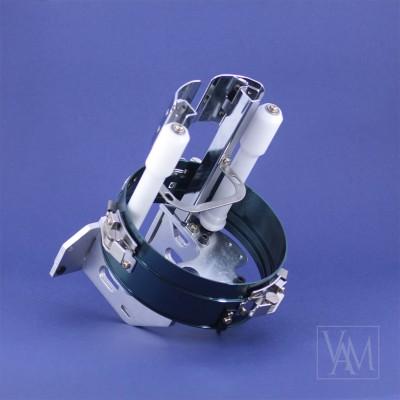 ... maquina bastidor de gorra Tajima (Página 1).  base para maquina bastidor tajima 3f8f121182f