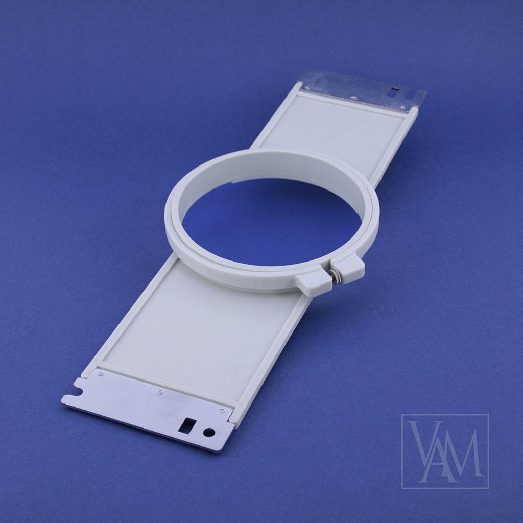 Tubular hoop round 12 cm. - Victor andujar Maquinaria b3097209086