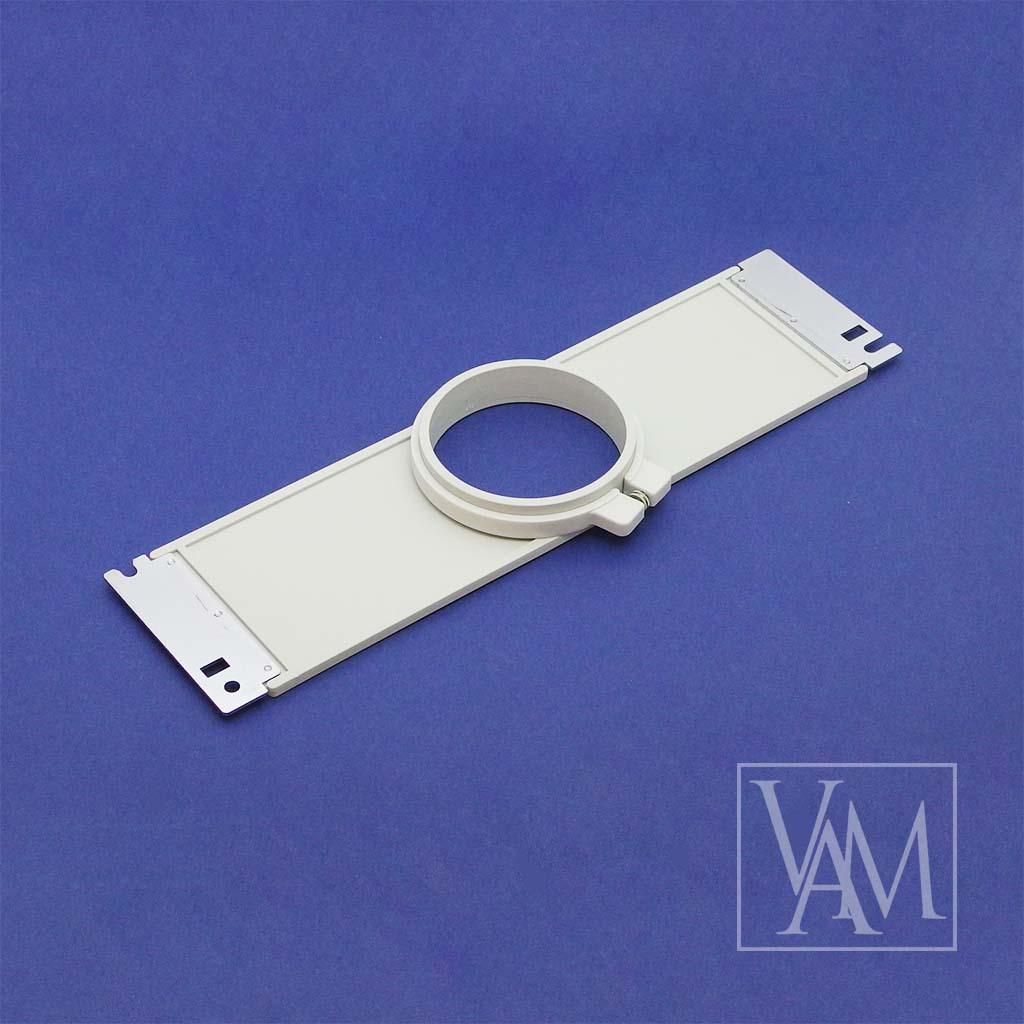 Tubular hoop round 09 cm. - Victor andujar Maquinaria ad0acb6f29f