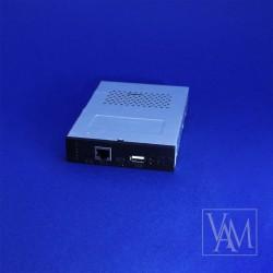 USB_emulador_disquetera_HAPPY_DD