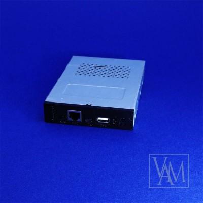 USB_emulador_disquetera_HAPPY_HD