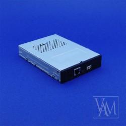 USB_emulador_disquetera_Tajima_DD