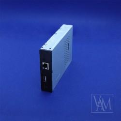 USB_emulador_disquetera_SWF_Dahao_(maquinas_chinas)