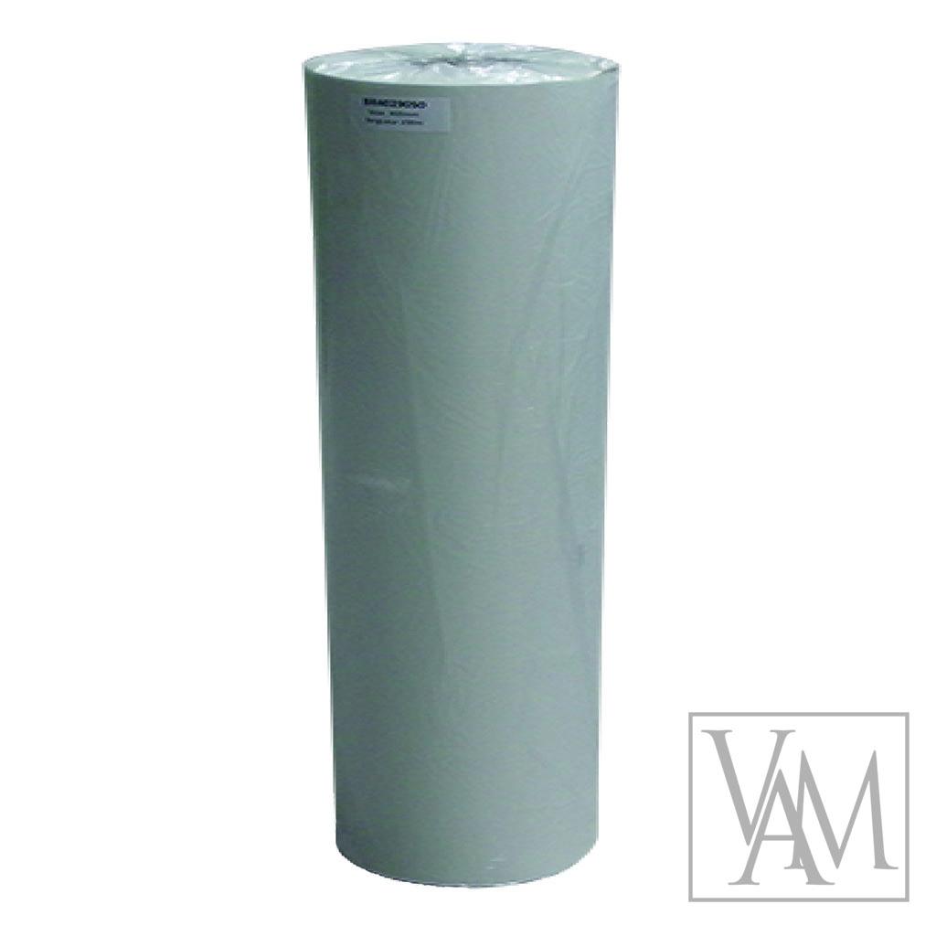 Friselina blanca 70 gr. 100 cm. de ancho (rollo de 200 m. ) - Victor ... 03bc5f8db27