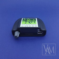 Fllopy_USB