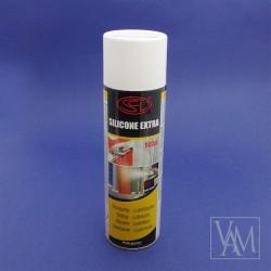spray silicona