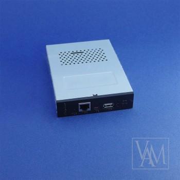 USB_emulador_disquetera_Barudan_(BEMS-BEMR-BEMX)_DD