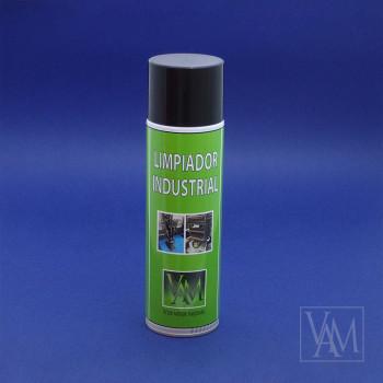 spray_limpiador_industrial